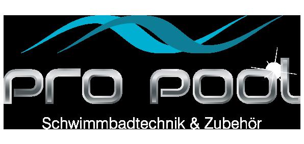 Logo von Pro Pool Frankfurt
