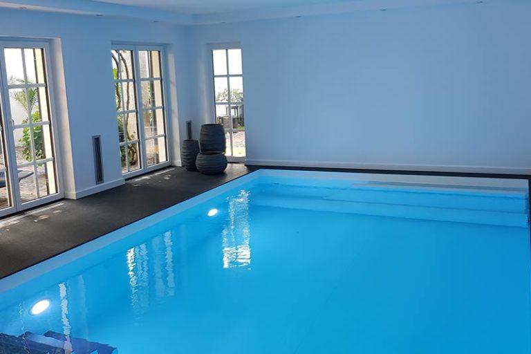 Poolbau Dreieich | Pro Pool